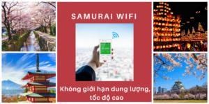 thuê wifi đi nhật bản không giới hạn tốc độ 4G