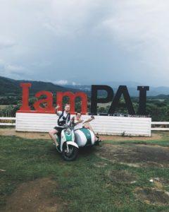 kham pha thi tran pai thai lan