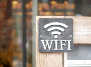 giá thuê wifi đi nhật