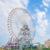 PHƯỢT TOKYO: NÊN CHƠI GÌ KHI ĐẾN NHẬT MÙA HOA ANH ĐÀO