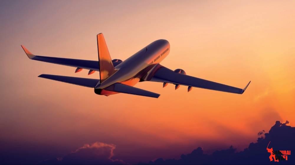 Kinh nghiệm săn vé bay giá rẻ du lịch châu âu