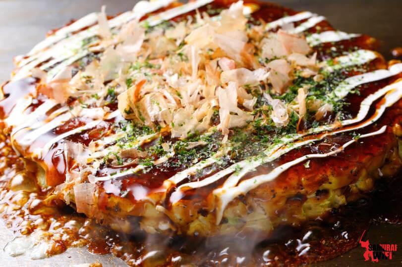 Okonomiyaki-banh-xeo-nhat