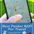 Thuê cục phát wifi du lịch Hồ Chí Minh để sử dụng internet trong suốt chuyến du lịch Đan Mạch.