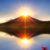 LÝ GIẢI Ý NGHĨA ĐÓN BÌNH MINH NĂM MỚI CỦA NGƯỜI NHẬT