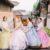 (TẬP 2)CHECK IN 11 ĐIỂM HOT NHẤT SEOUL VỚI ROUTER WIFI DU LỊCH